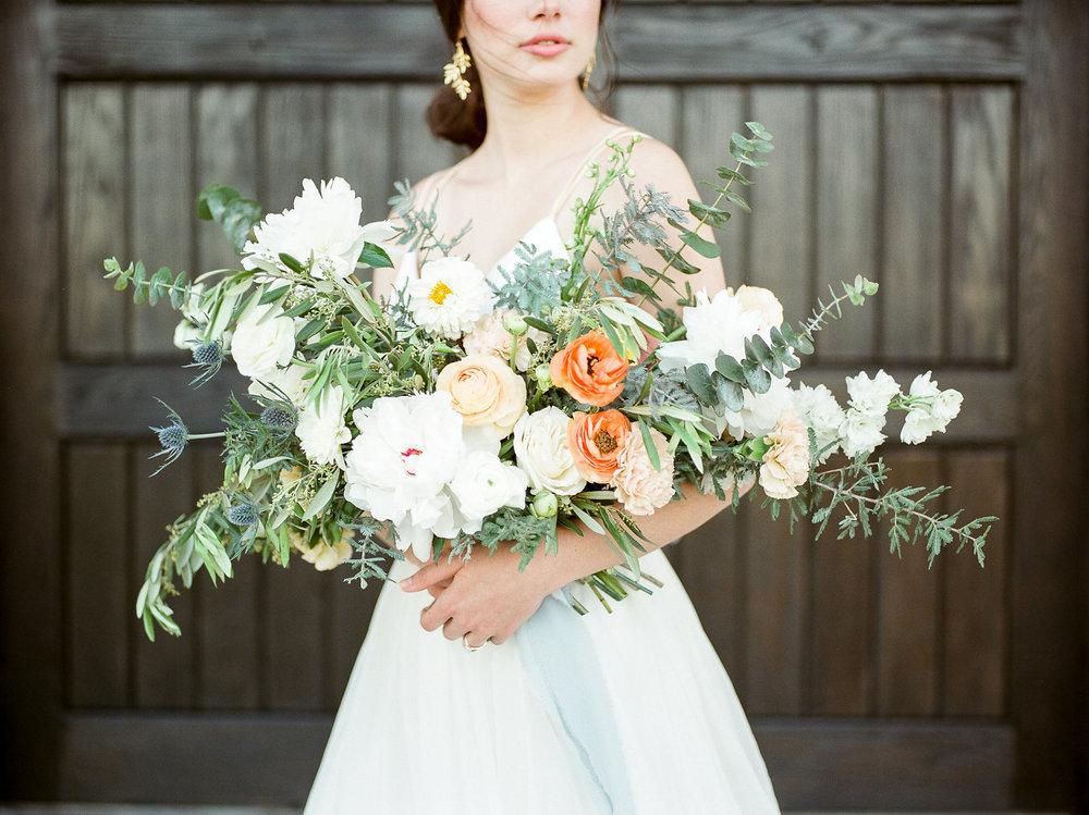 Carol Hannah Adella by ChelseaQWhitePhotography-53.jpg