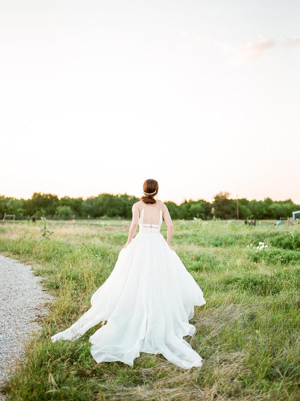 Carol Hannah Adella by ChelseaQWhitePhotography-82.jpg