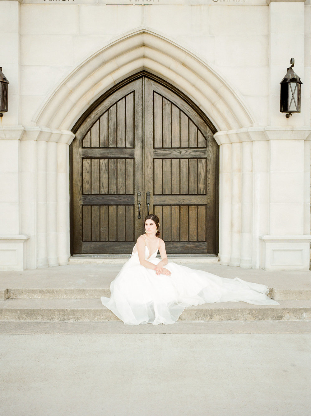Carol Hannah Adella by ChelseaQWhitePhotography-42.jpg