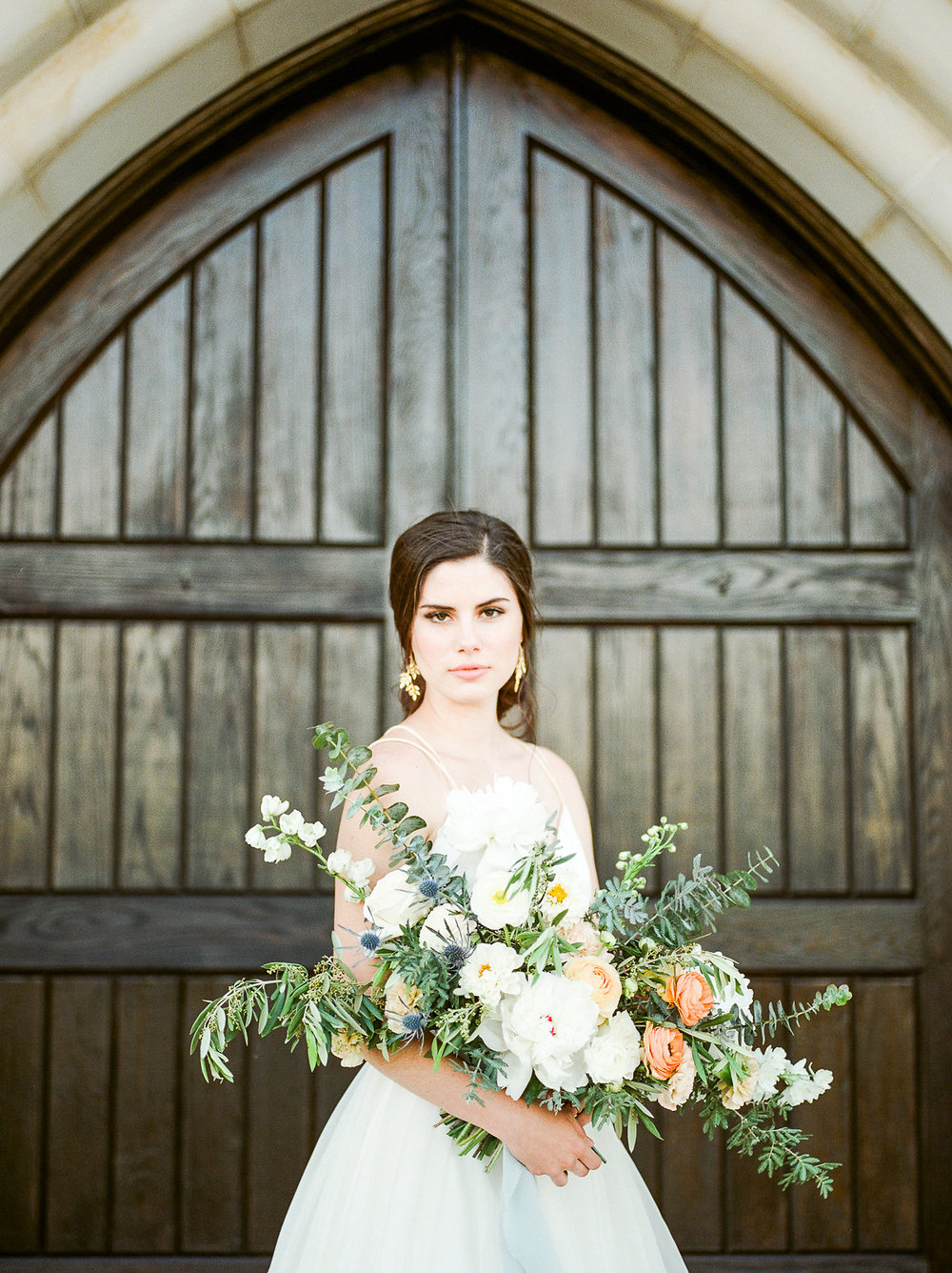 Carol Hannah Adella by ChelseaQWhitePhotography-50.jpg