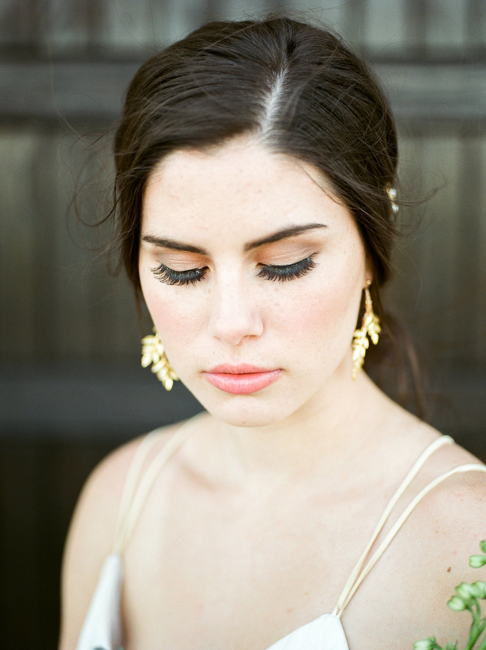 Carol Hannah Adella by ChelseaQWhitePhotography-54.jpg