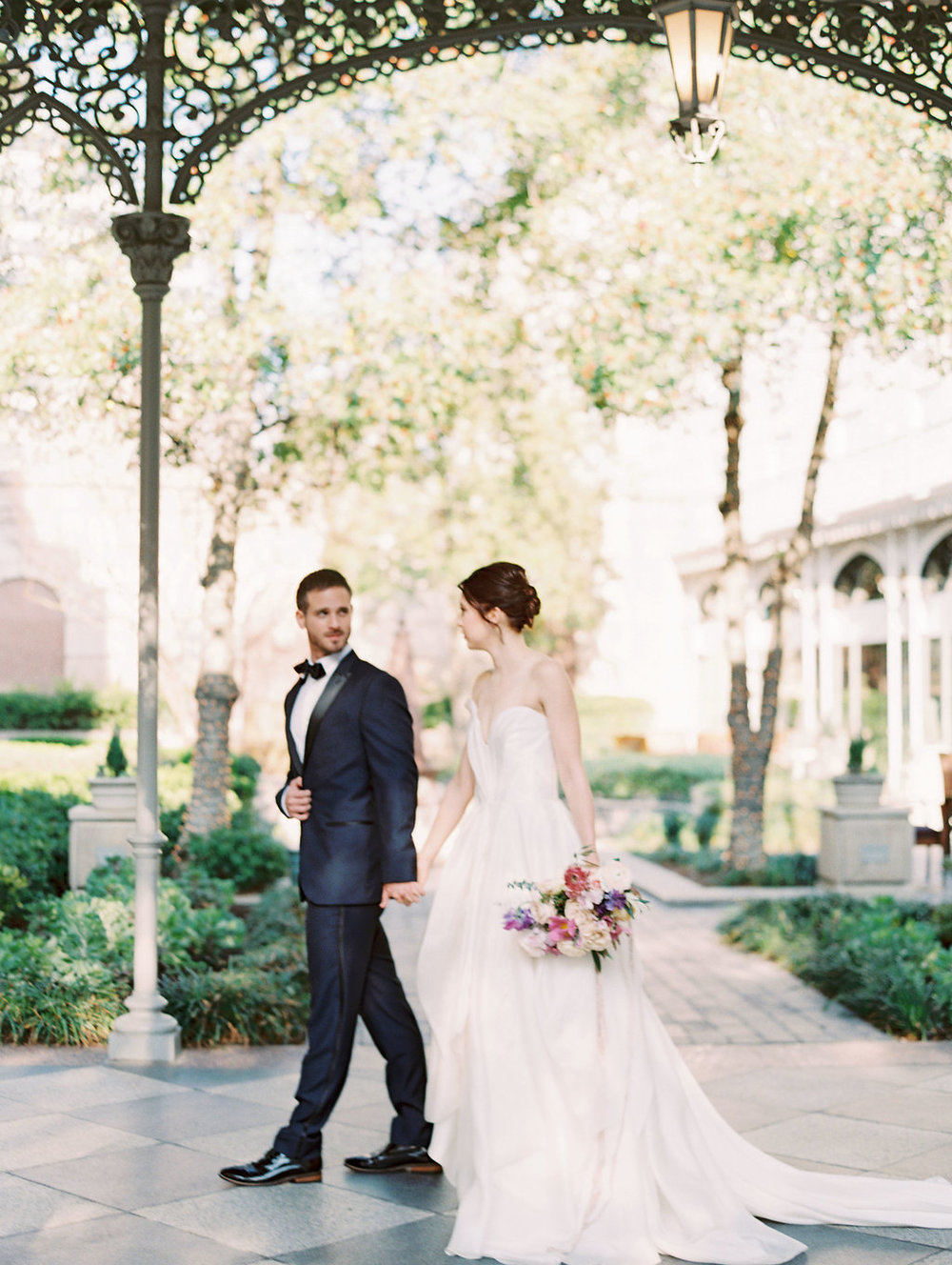 Carol Hannah Bridal Senara Gown Hotel-Crescent-Dallas-Wedding-Editorial-240.jpg