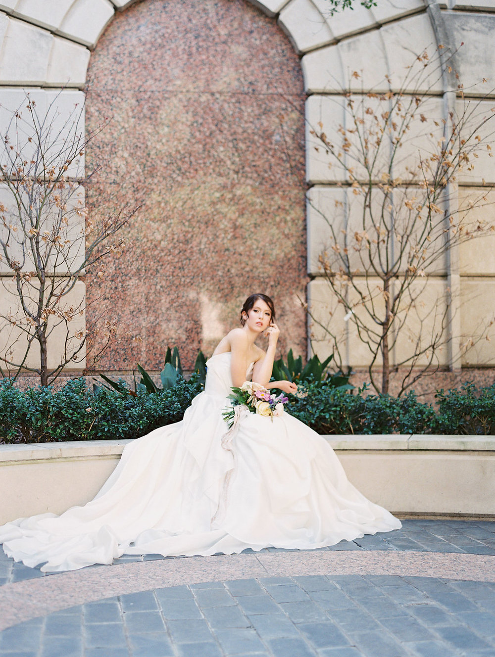 Carol Hannah Bridal Senara Gown Hotel-Crescent-Dallas-Wedding-Editorial-202.jpg