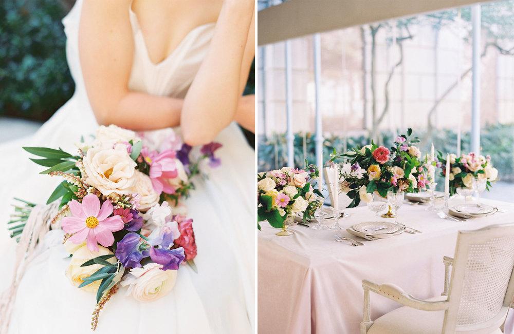 4 Carol Hannah Bridal Senara Gown Albe Rose.jpg