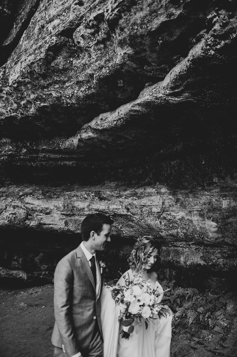 Carol Hannah Bridal Citrine Gown Katie 3.png