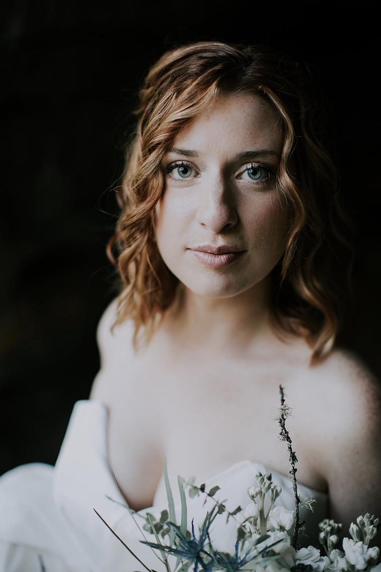 Carol Hannah Bridal Citrine Gown Katie 9.png