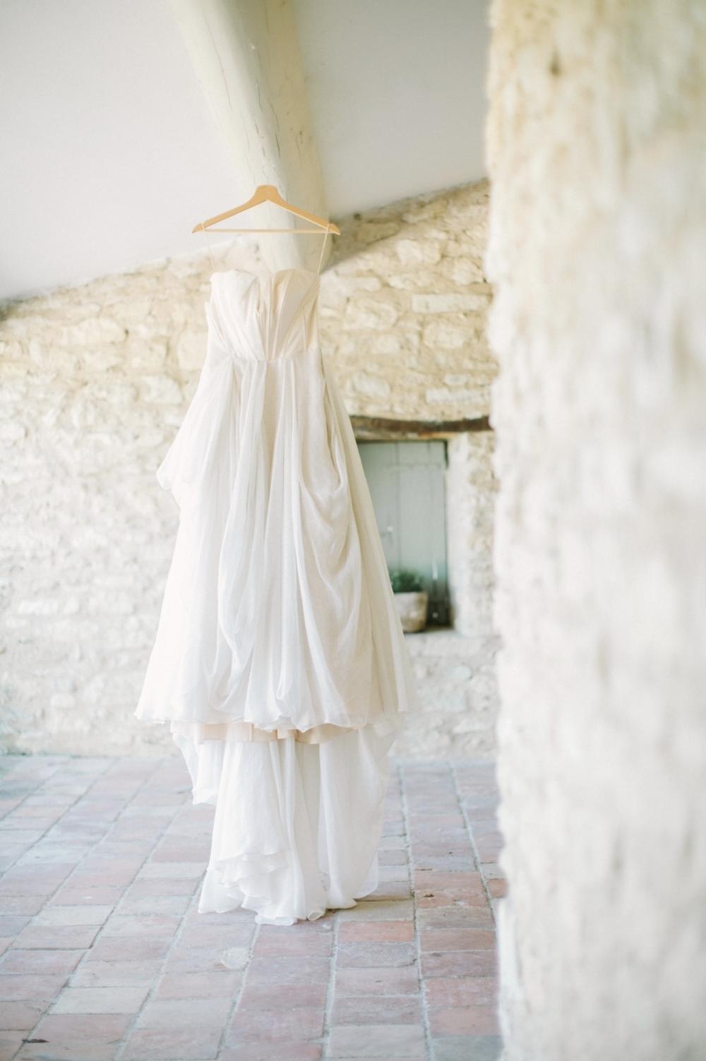 Carol Hannah Bridal Senara Gown Emilie 3.png