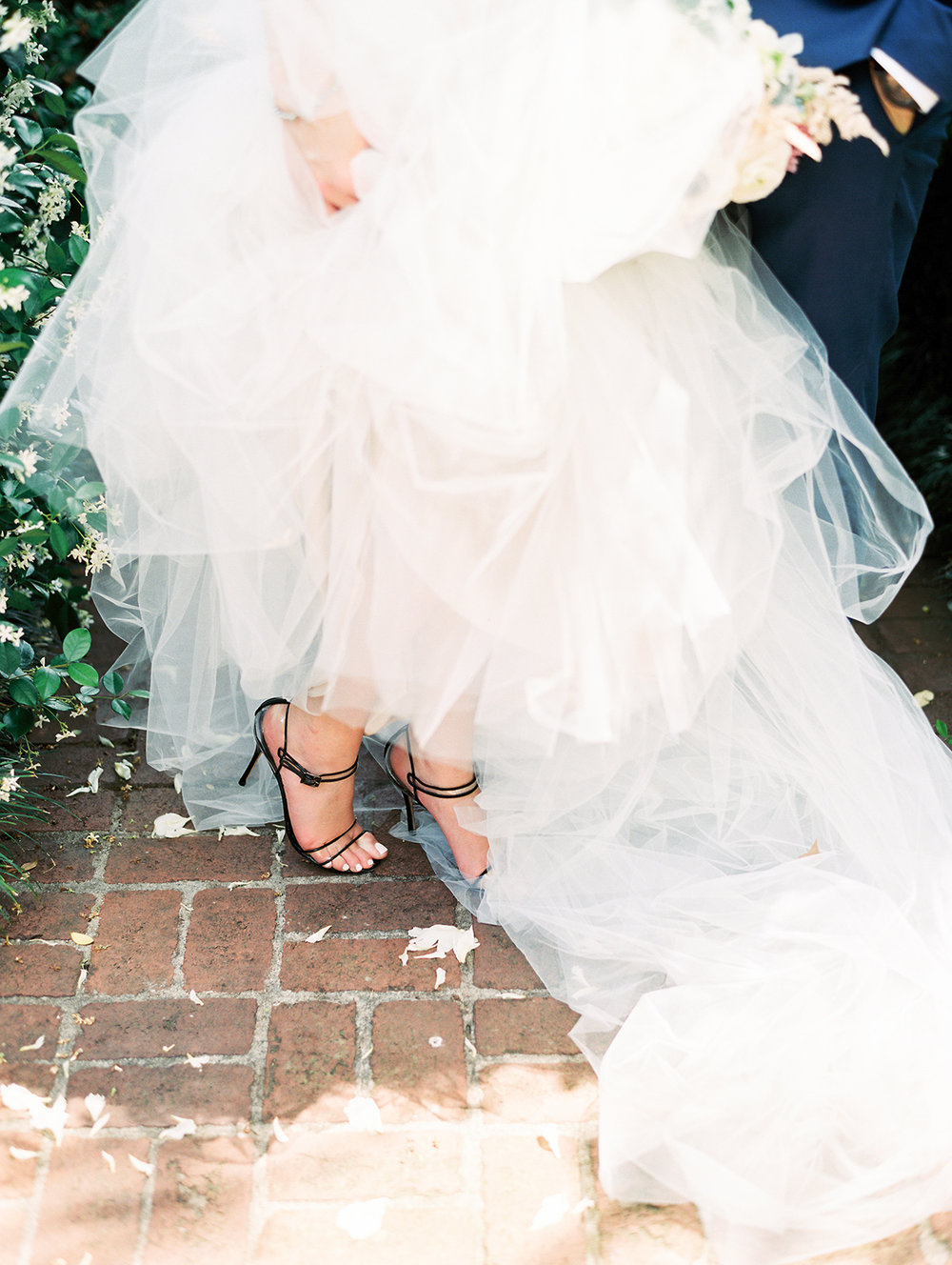 Bride-in-Black-Heels.jpg