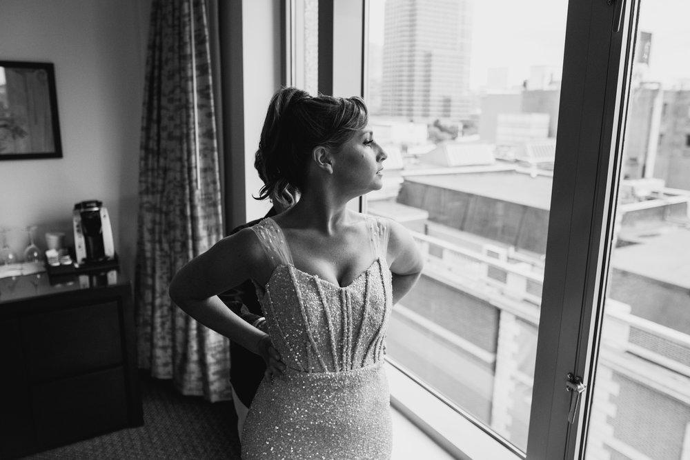 Carol Hannah Bridal Custom Gown Ivy0216-4K.jpg