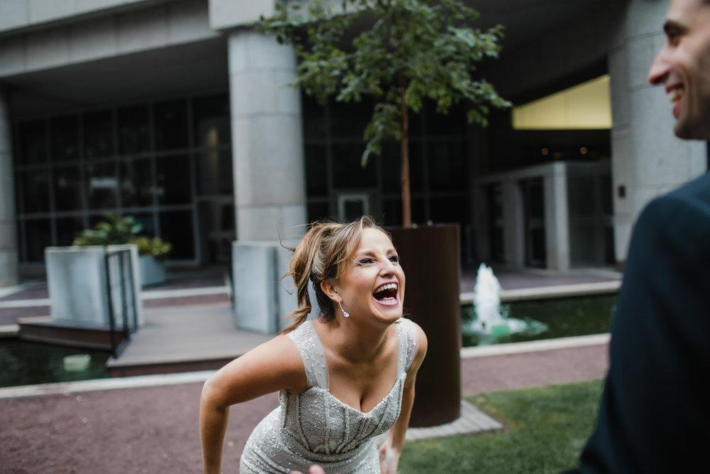 Carol Hannah Bridal Custom Gown Ivy0321-4K.jpg