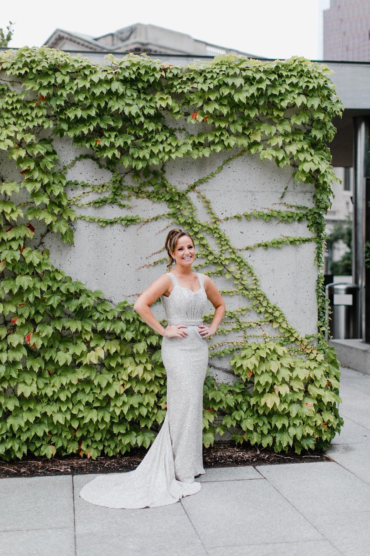 Carol Hannah Bridal Custom Gown Ivy0497-X5.jpg