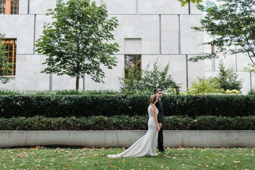 Carol Hannah Bridal Custom Gown Ivy0663-4K.jpg