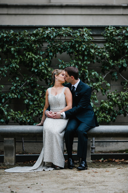 Carol Hannah Bridal Custom Gown Ivy0729-X5.jpg