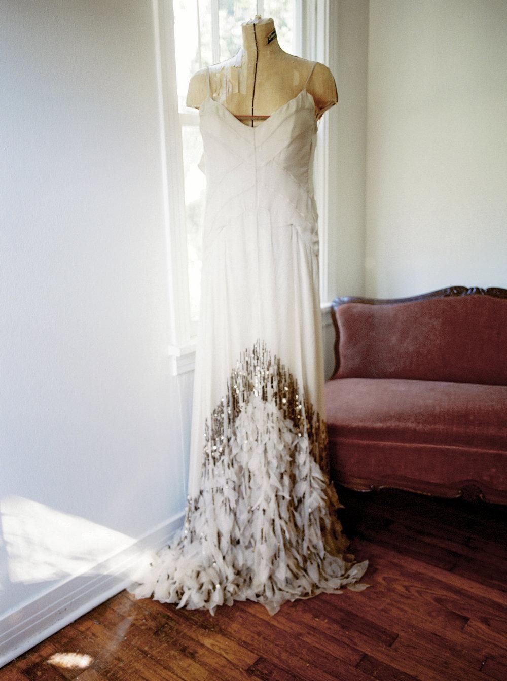 Carol Hannah Bridal Malachite Gown_0214.jpg