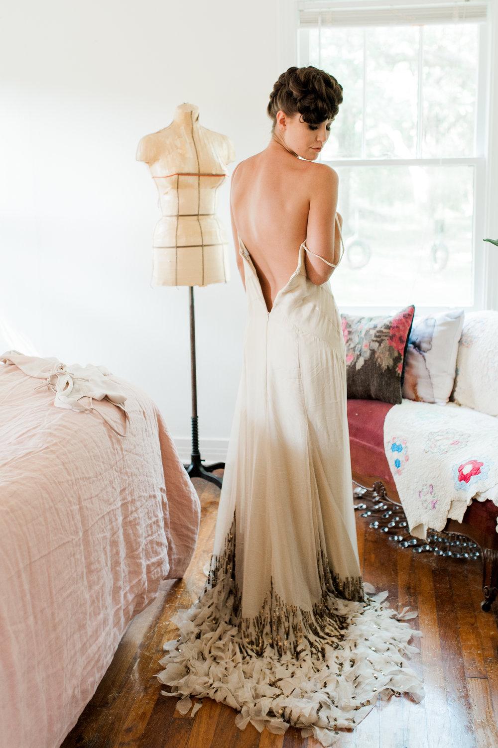 Carol Hannah Bridal Malachite Gown_0281.jpg