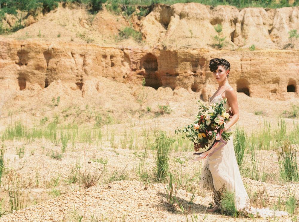 Carol Hannah Bridal Malachite Gown_0392.jpg