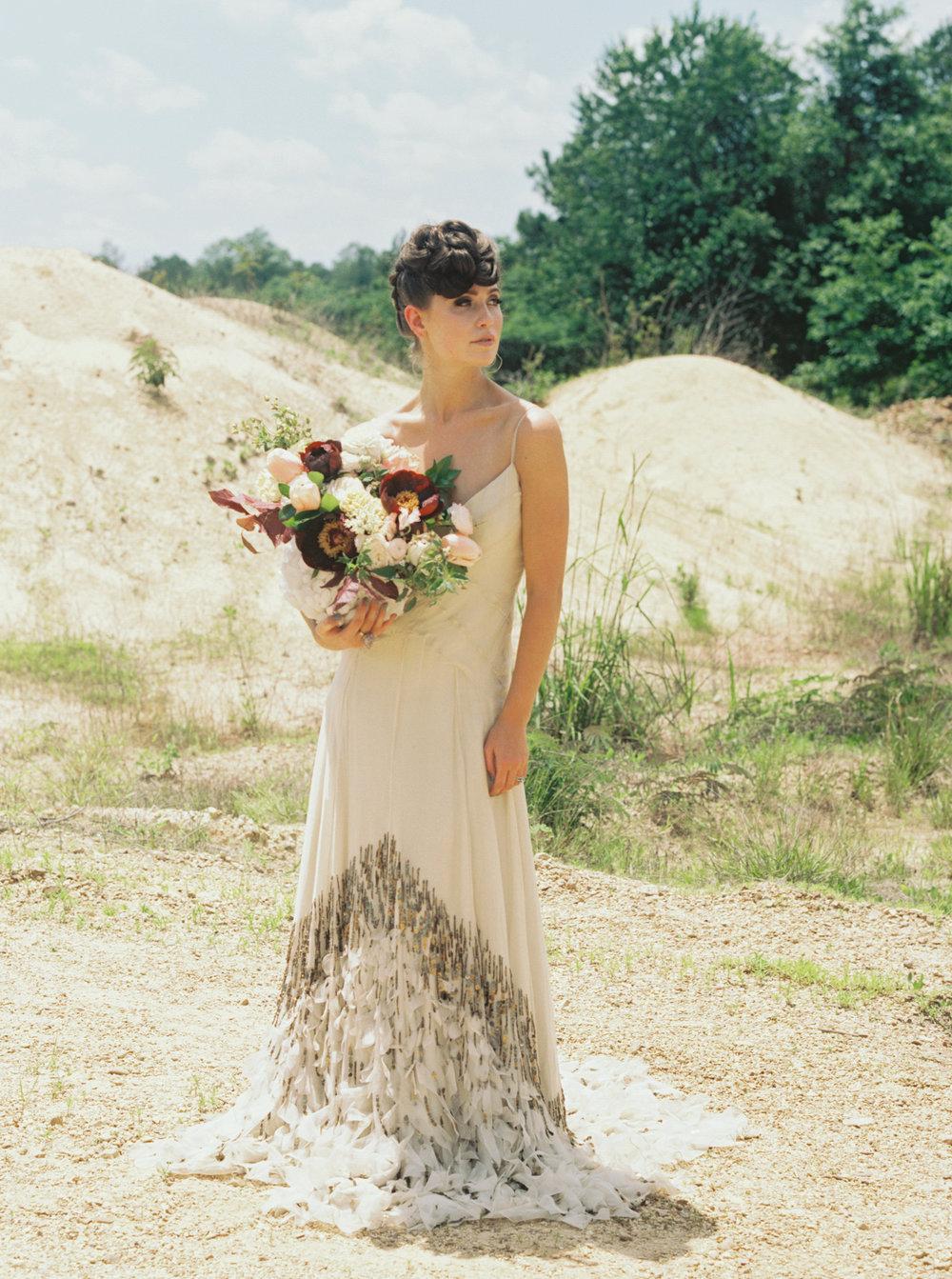 Carol Hannah Bridal Malachite Gown_0439.jpg