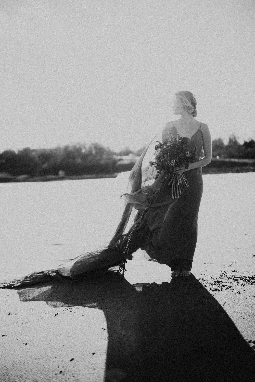 Carol Hannah Bridal Ianassa Gown_2332.jpg
