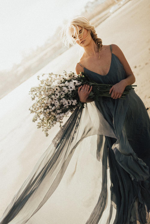 Carol Hannah Bridal Ianassa Gown_2117-2.jpg
