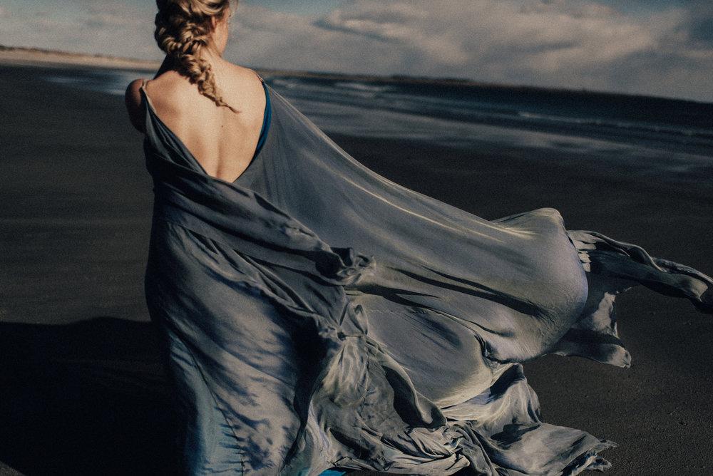 Carol Hannah Bridal Ianassa Gown_2102-2.jpg