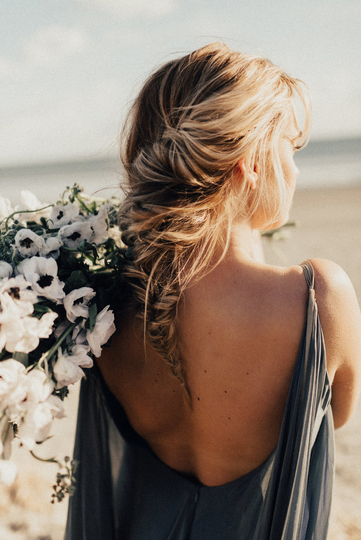Carol Hannah Bridal Ianassa Gown_2467.jpg