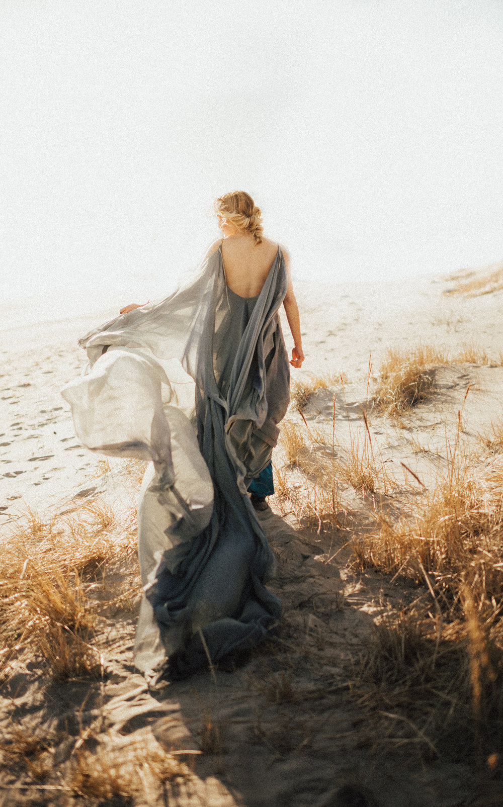 Carol Hannah Bridal Ianassa Gown_2554.jpg