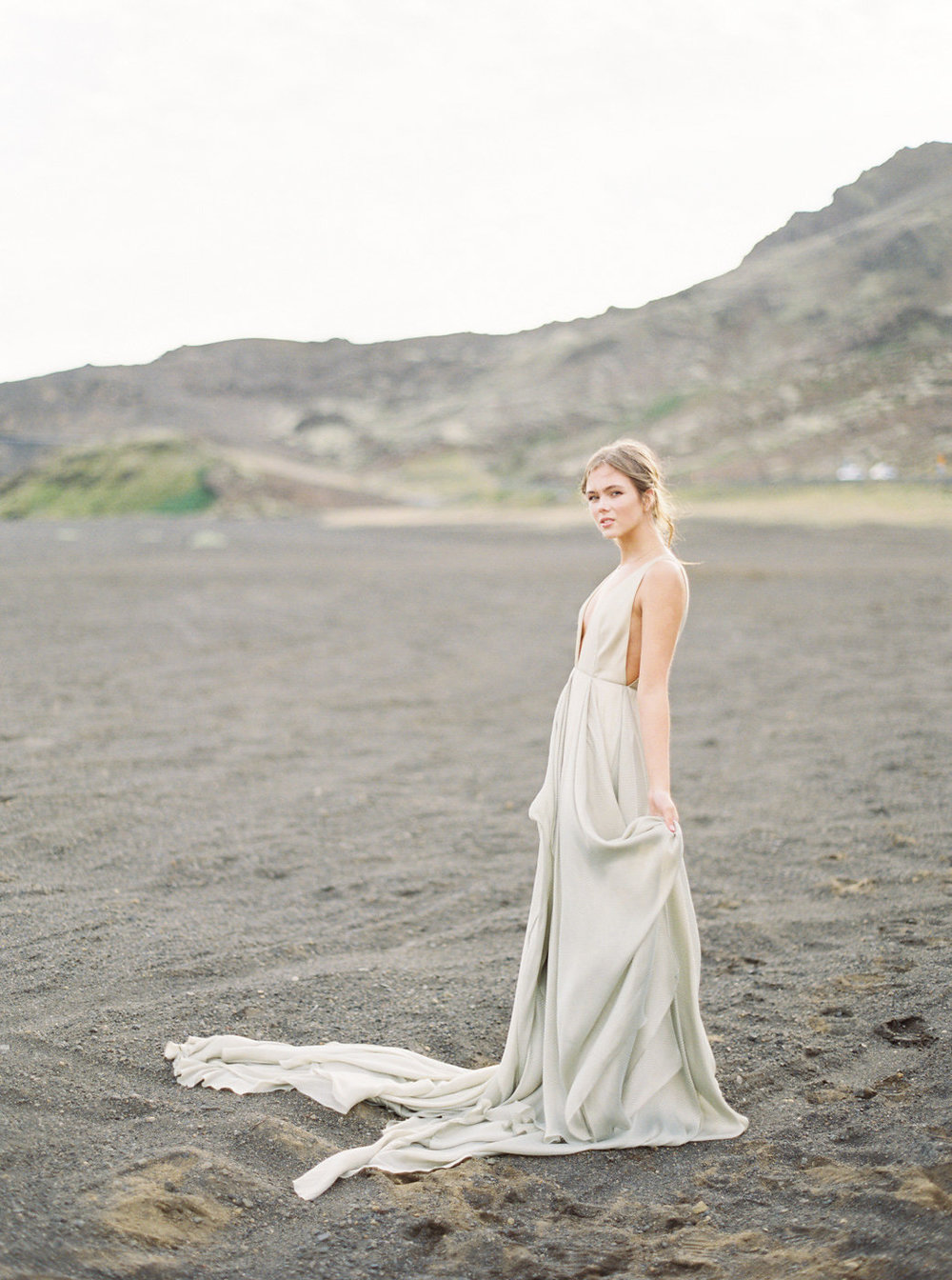 Carol Hannah Bridal Azurite Gown NguyenTakeba_Iceland NguyenTakeba_IcelandBridalPortraits-1027.jpg