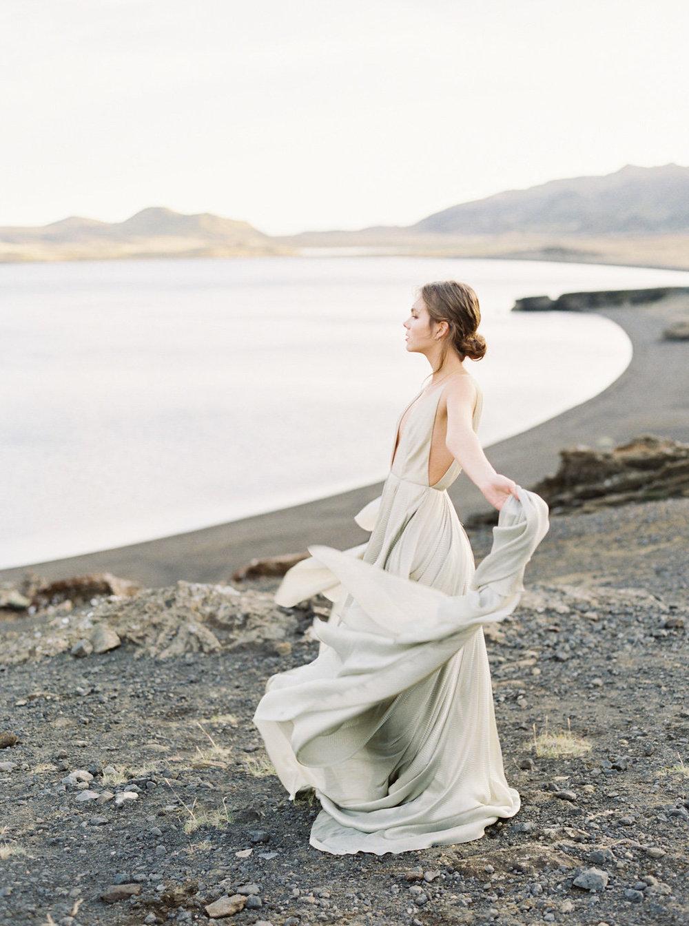 Carol Hannah Bridal Azurite Gown NguyenTakeba_Iceland NguyenTakeba_IcelandBridalPortraits-1036.jpg