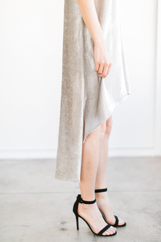 bowery-velvet-dress-silver-7.jpg