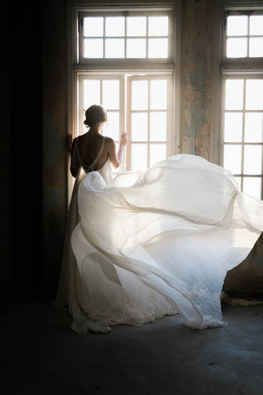 Ashley-Rae-Photography-5.jpg