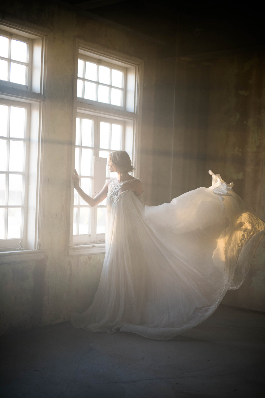 Ashley-Rae-Photography-7.jpg