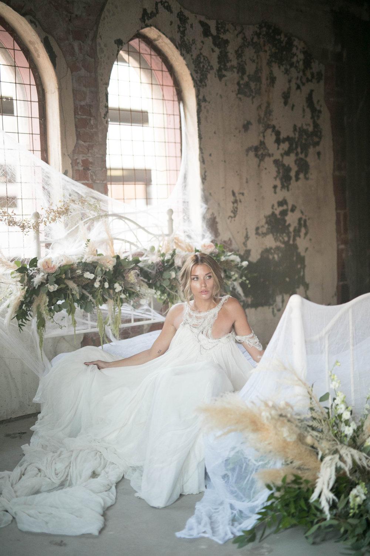 Ashley-Rae-Photography-12.jpg