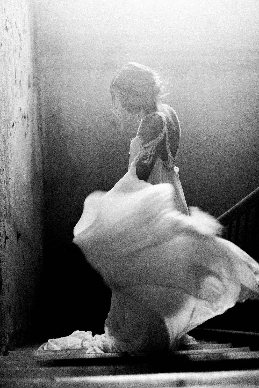 Ashley-Rae-Photography-11.jpg