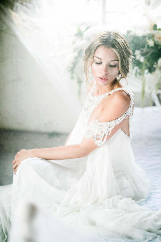 Ashley-Rae-Photography-13.jpg