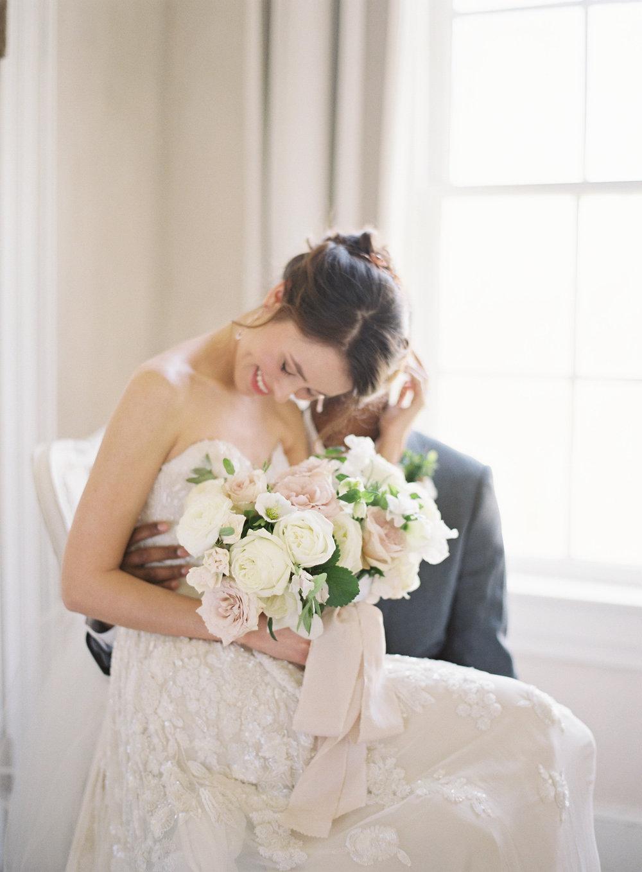 Bridal-0008.jpg