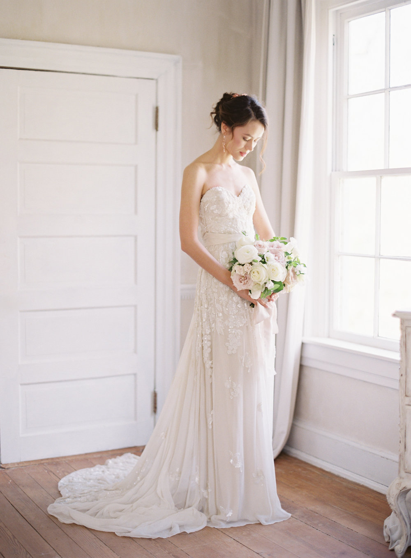 Bridal-0040.jpg