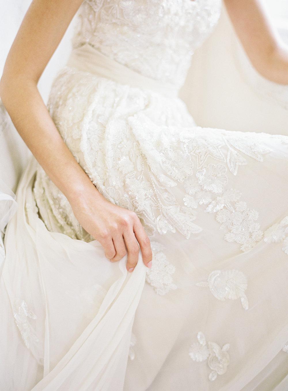 Bridal-0044.jpg