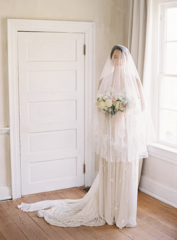 Bridal-0053.jpg