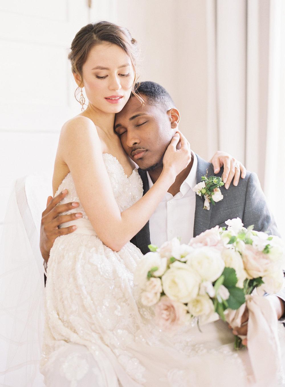 Bridal-0058.jpg