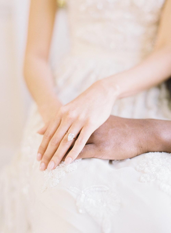 Bridal-0064.jpg