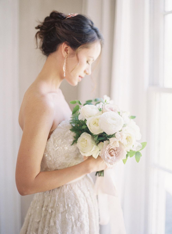 Bridal-0071.jpg