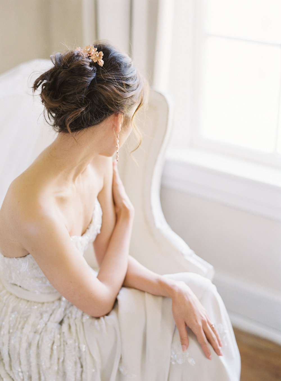 Bridal-0076.jpg