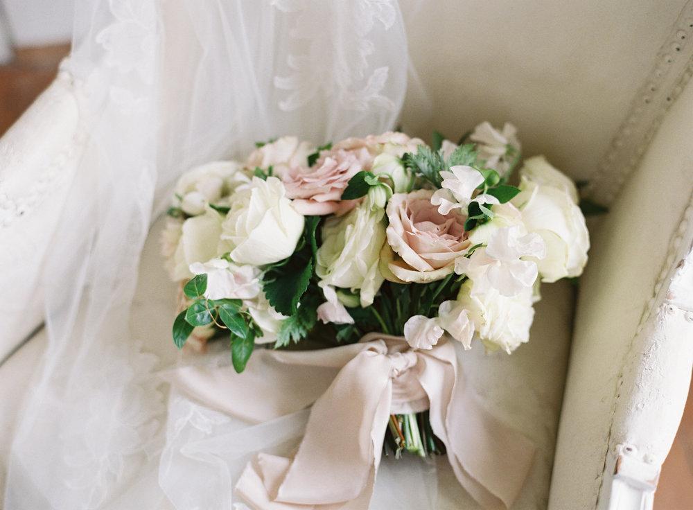 Bridal-0104.jpg