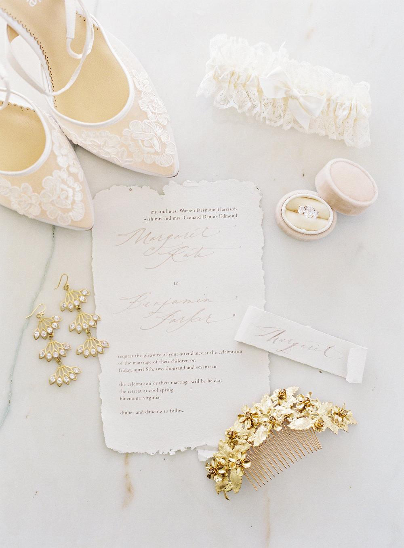 Bridal-0156.jpg