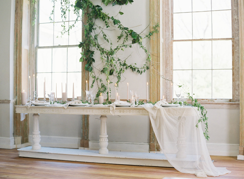 Bridal-0215.jpg