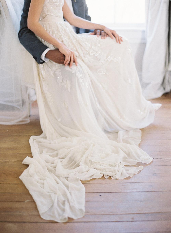 Bridal-0229.jpg