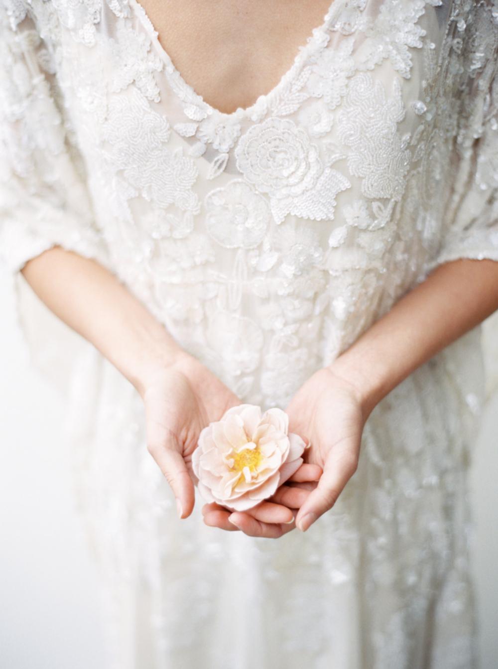 Carol Hannah Bridal Iolite Gown Shanon Moffit Photography 7.png