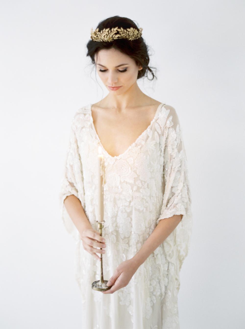 Carol Hannah Bridal Iolite Gown Shanon Moffit Photography 8.png