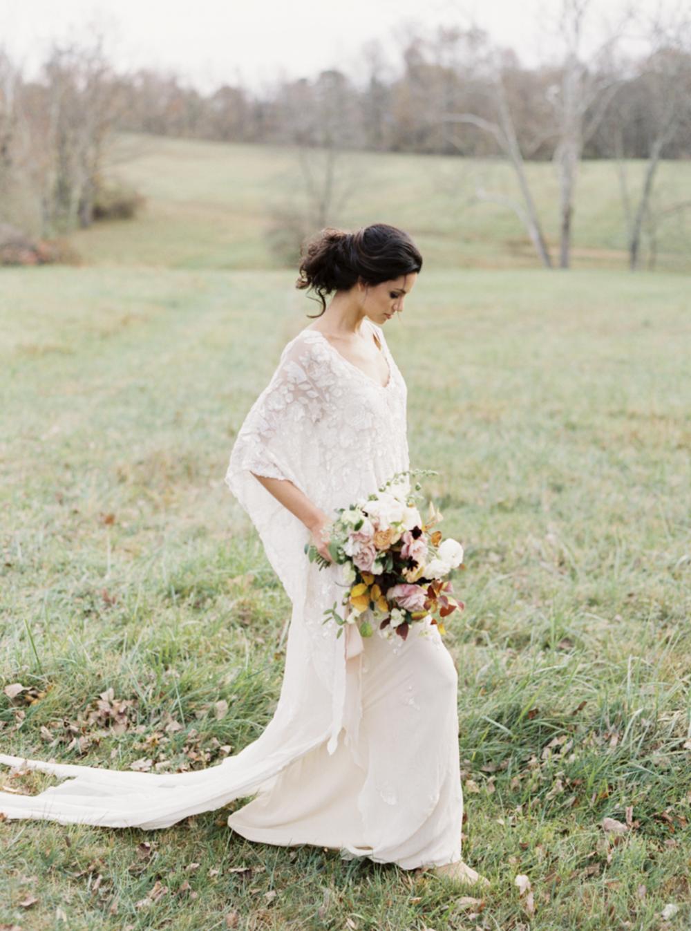 Carol Hannah Bridal Iolite Gown Shanon Moffit Photography 13.png