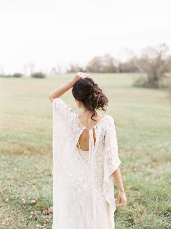 Carol Hannah Bridal Iolite Gown Shanon Moffit Photography 16.png